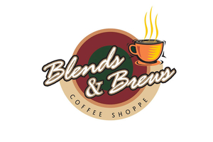 Blends & Brews