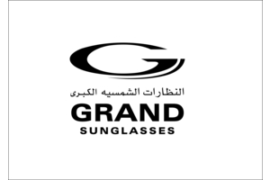 Grand Sunglasses (Temporarily Closed)